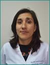 N11-Mariela-Carla-Rojas